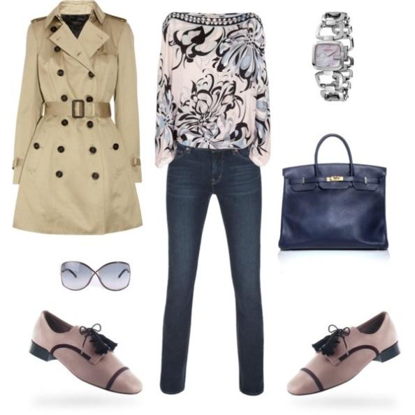 pastel oxford shoes feminine romantic