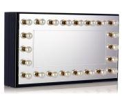 Charlotte-Olympia-mirror-mirror-clutch