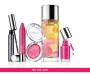 spring trends makeup clinique
