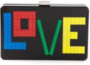 bambi-schnell-lego-love-clutch
