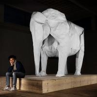 Arch2o-Origami-Elephant-Sipho-Mabona-5-200x200