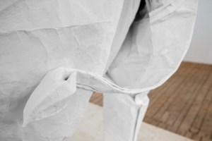 Arch2o-Origami-Elephant-Sipho-Mabona-8-500x333